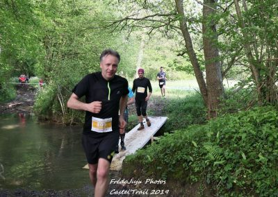castel-trail-blangy-2019-riviere-78