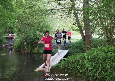 castel-trail-blangy-2019-riviere-80
