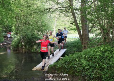 castel-trail-blangy-2019-riviere-81