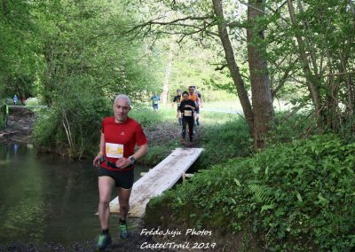 castel-trail-blangy-2019-riviere-83