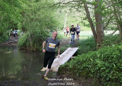 castel-trail-blangy-2019-riviere-89