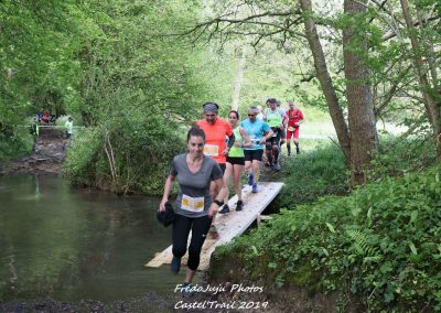 castel-trail-blangy-2019-riviere-91