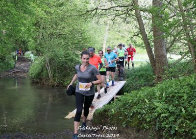 castel-trail-blangy-2019-riviere-92