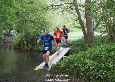 castel-trail-blangy-2019-riviere-93