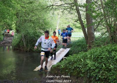 castel-trail-blangy-2019-riviere-94