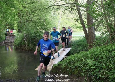 castel-trail-blangy-2019-riviere-95