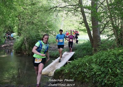 castel-trail-blangy-2019-riviere-99
