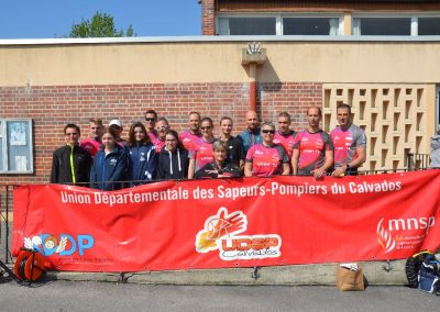 castel-trail-blangy-2019-udsp14-01
