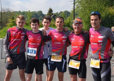 castel-trail-blangy-2019-udsp14-02
